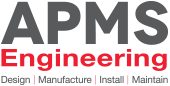 APMS Engineering